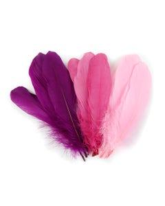 Loose Goose Pallets Mix Dyed Lovebug