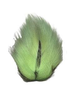 Deer Tails Medium - Mint Green
