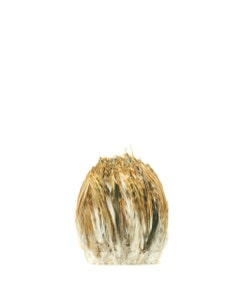 Rooster Hackle-Red Chinchilla - Natural